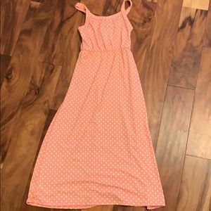 Other - Tween nwot size 7/8 dress